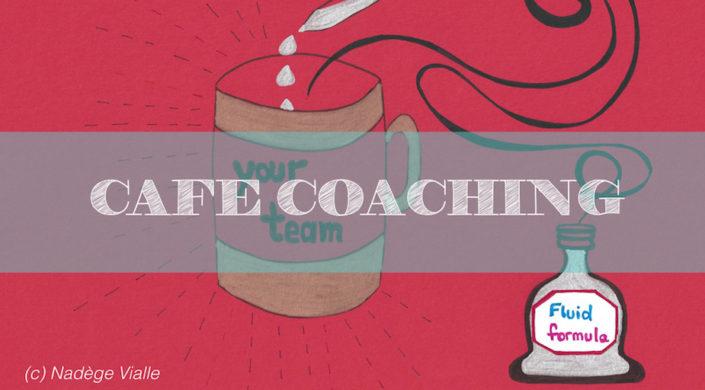 Recevoir le café coaching directement dans votre boîte mail ?