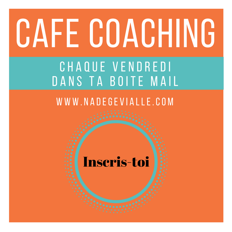 cafe-coaching-nadege-vialle