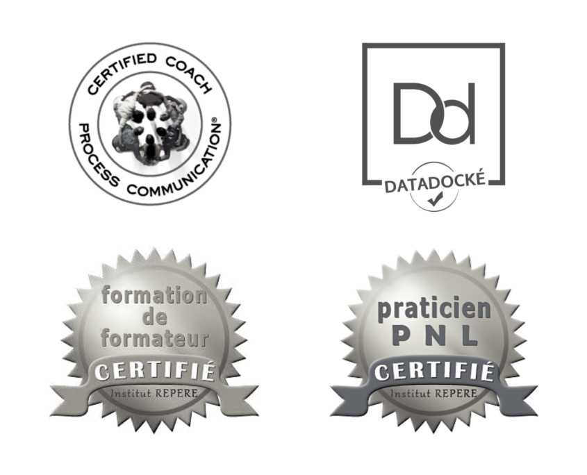 certifications professionnelles nadege vialle