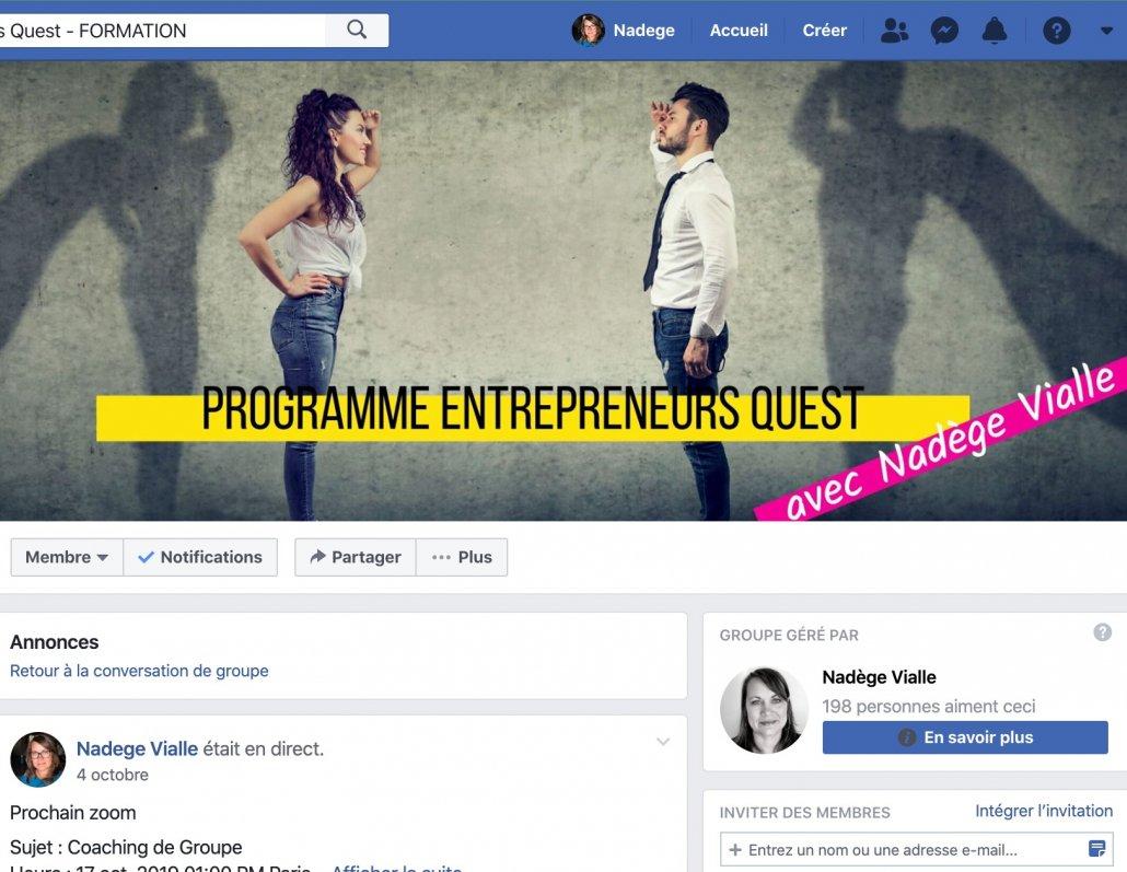GROUPE FB Programme_Entrepreneurs_Quest_-_FORMATION