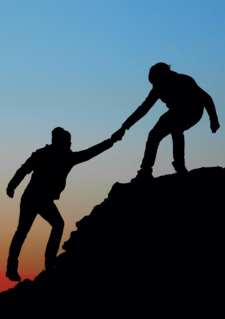 aider client nadege vialle coaching pnl confiance en soi