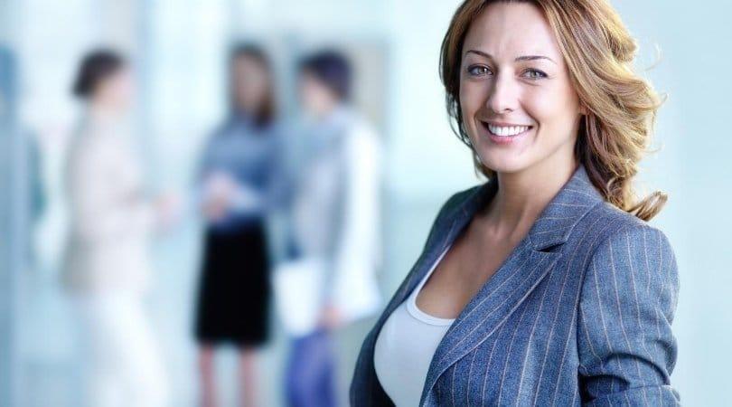 Parcours formation en distanciel pour entrepreneure
