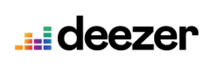DEEZER podcast wonder entrepreneurs