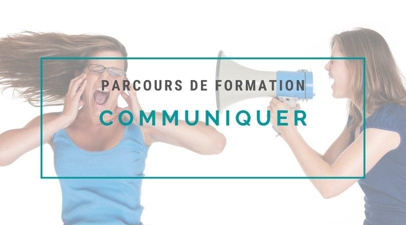 PARCOURS DE FORMATION COMMUNIQUER_NADEGE VIALLE