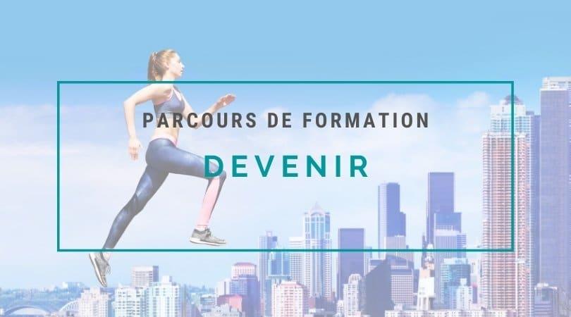 PARCOURS DE FORMATION DEVENIR_NADEGE VIALLE