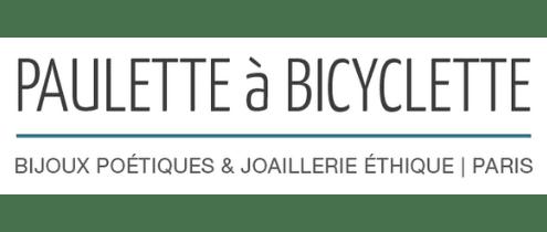 Paulette a bicyclette client rh et formation nadege vialle