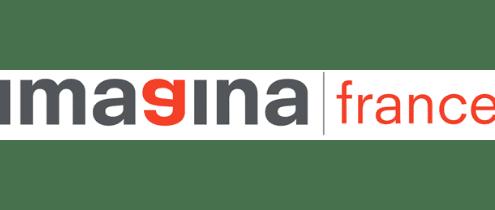 Imagina France client RH et formation nadege vialle