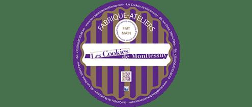 les cookies de montessuy client coaching nadege vialle