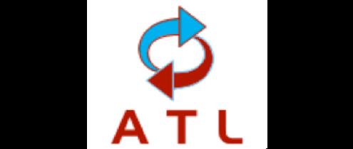 ATL client RH nadege vialle