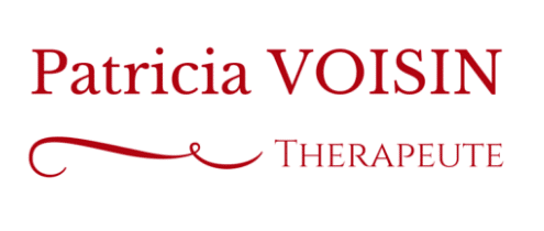 Patricia Voisin client coaching nadege vialle