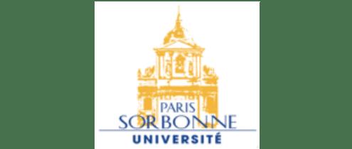 Université paris sorbonne client formation nadege vialle