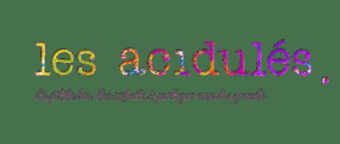 Les acidulés client coaching nadege vialle