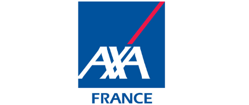 Axa France courtier indépendant client coaching et formation nadege vialle