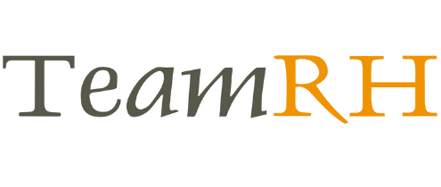 Team RH client coaching nadege vialle