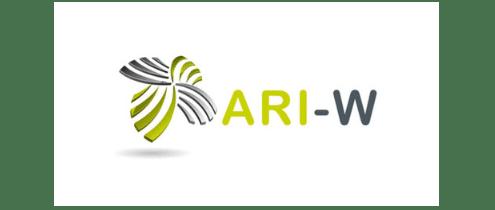 ari-w client rh et formation nadege vialle