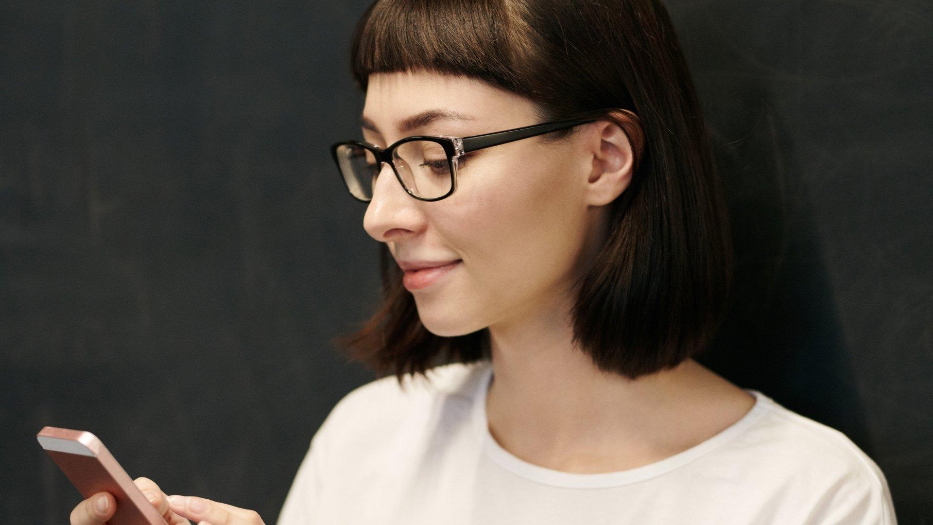 article Pourquoi se focaliser uniquement sur les objectifs que tu veux atteindre est contre-productif