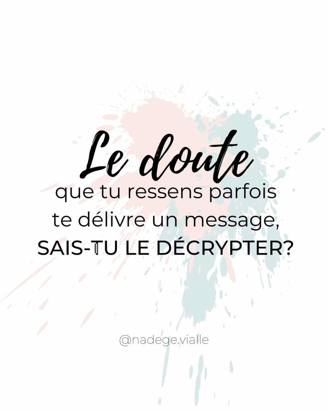 Quotes only instagram 45Eme-3